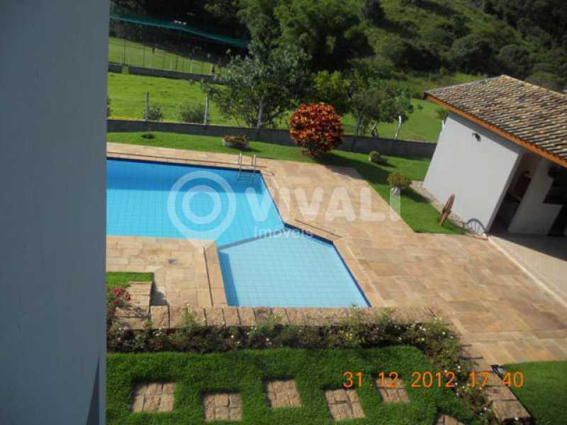 FOTO19 - Casa em Condomínio 4 quartos à venda Itatiba,SP - R$ 3.000.000 - VICN40091 - 17