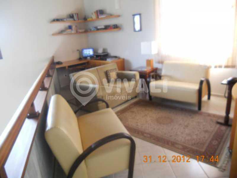 FOTO22 - Casa em Condomínio 4 quartos à venda Itatiba,SP - R$ 3.000.000 - VICN40091 - 20