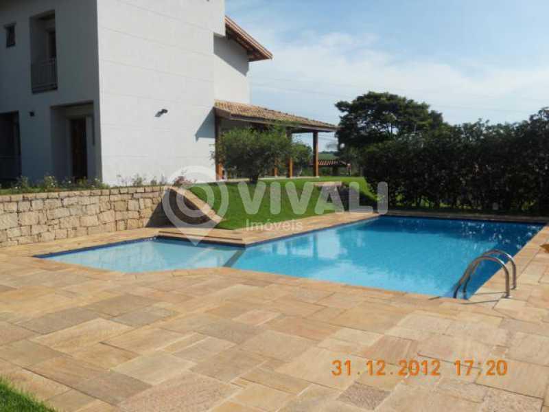 FOTO34 - Casa em Condomínio 4 quartos à venda Itatiba,SP - R$ 3.000.000 - VICN40091 - 29