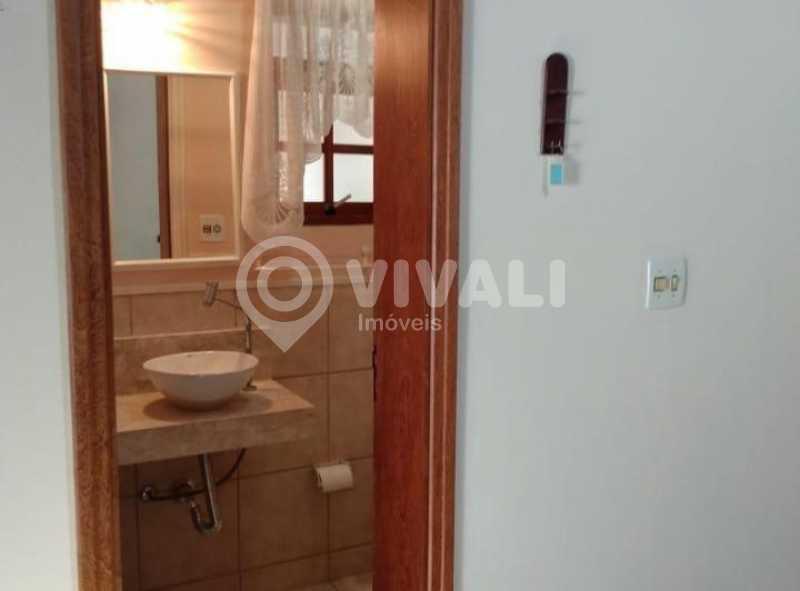 FOTO1 - Casa em Condomínio 4 quartos à venda Itatiba,SP - R$ 1.100.000 - VICN40092 - 5