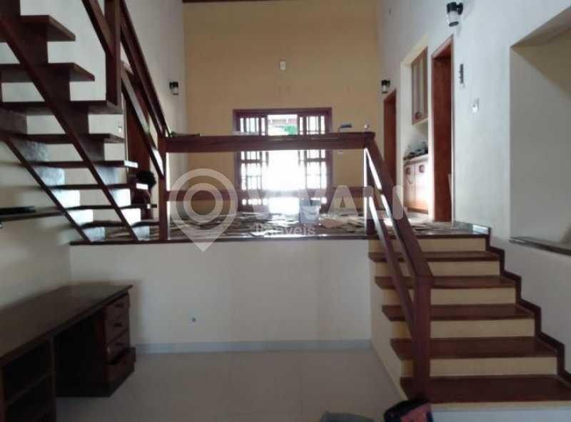 FOTO2 - Casa em Condomínio 4 quartos à venda Itatiba,SP - R$ 1.100.000 - VICN40092 - 3