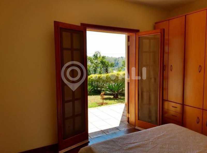 FOTO4 - Casa em Condomínio 4 quartos à venda Itatiba,SP - R$ 1.100.000 - VICN40092 - 7
