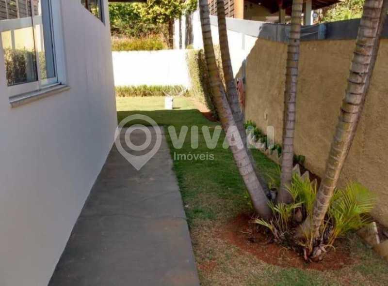 FOTO6 - Casa em Condomínio 4 quartos à venda Itatiba,SP - R$ 1.100.000 - VICN40092 - 9