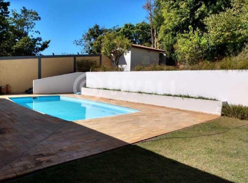 FOTO8 - Casa em Condomínio 4 quartos à venda Itatiba,SP - R$ 1.100.000 - VICN40092 - 10