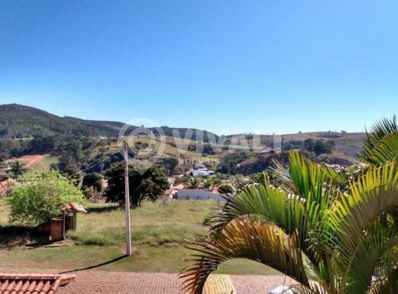FOTO10 - Casa em Condomínio 4 quartos à venda Itatiba,SP - R$ 1.100.000 - VICN40092 - 12