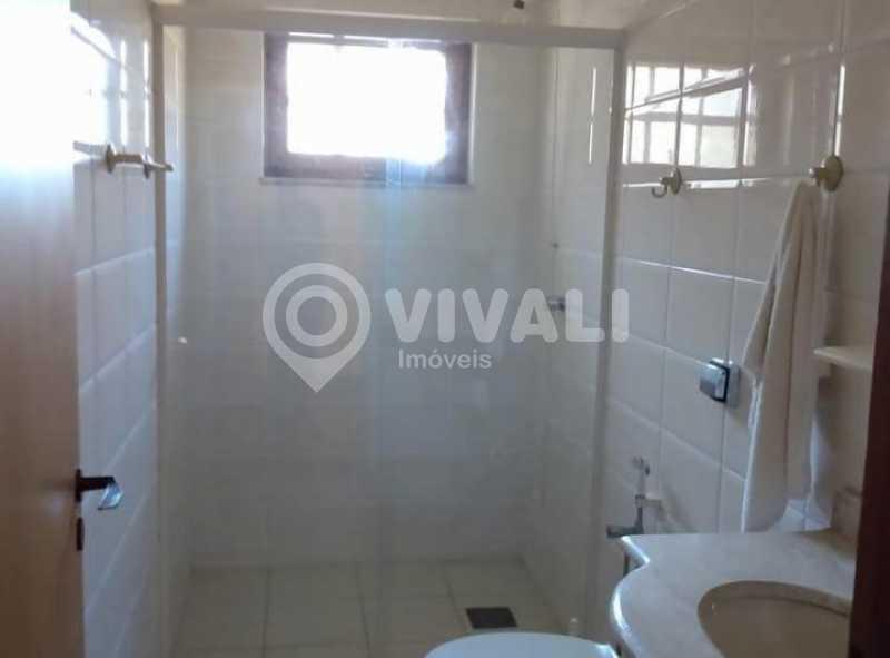 FOTO14 - Casa em Condomínio 4 quartos à venda Itatiba,SP - R$ 1.100.000 - VICN40092 - 16