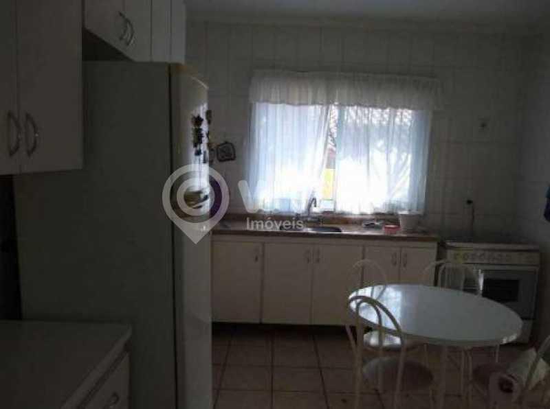 FOTO25 - Casa em Condomínio 4 quartos à venda Itatiba,SP - R$ 1.100.000 - VICN40092 - 23