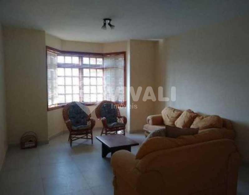 FOTO27 - Casa em Condomínio 4 quartos à venda Itatiba,SP - R$ 1.100.000 - VICN40092 - 25