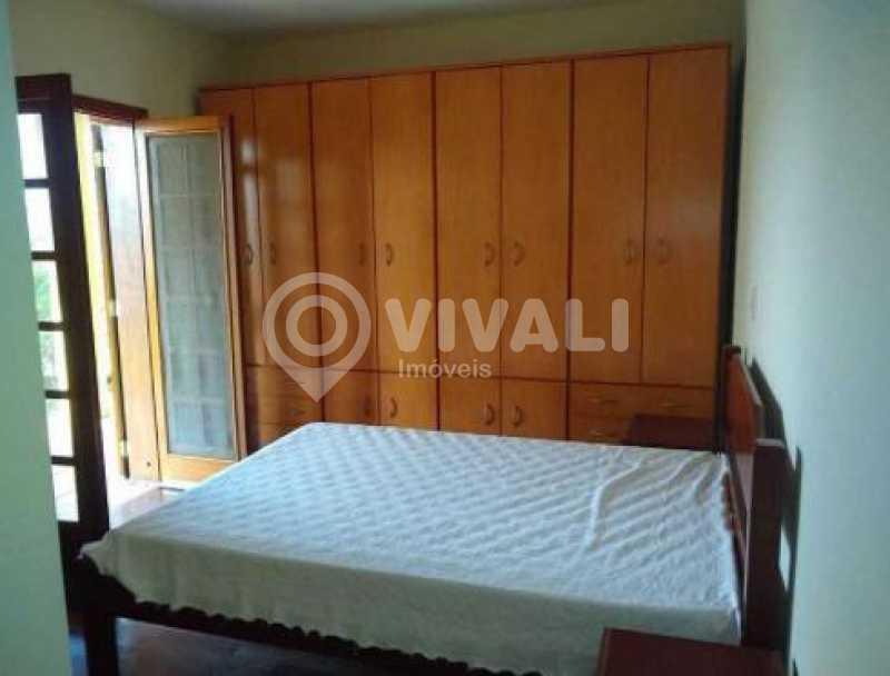 FOTO28 - Casa em Condomínio 4 quartos à venda Itatiba,SP - R$ 1.100.000 - VICN40092 - 26