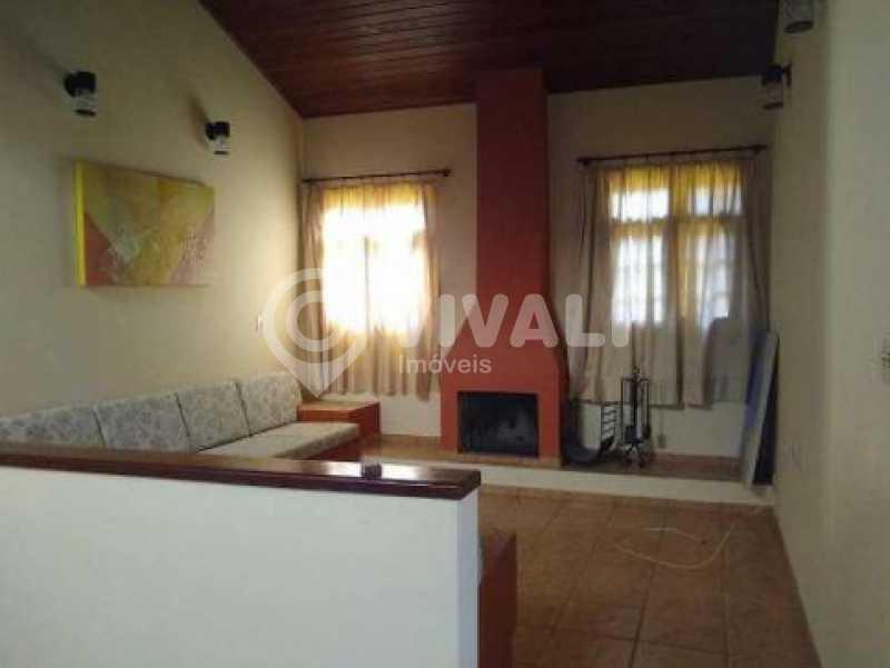 FOTO29 - Casa em Condomínio 4 quartos à venda Itatiba,SP - R$ 1.100.000 - VICN40092 - 27