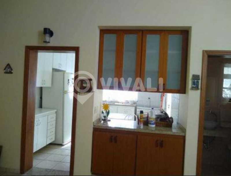 FOTO31 - Casa em Condomínio 4 quartos à venda Itatiba,SP - R$ 1.100.000 - VICN40092 - 29