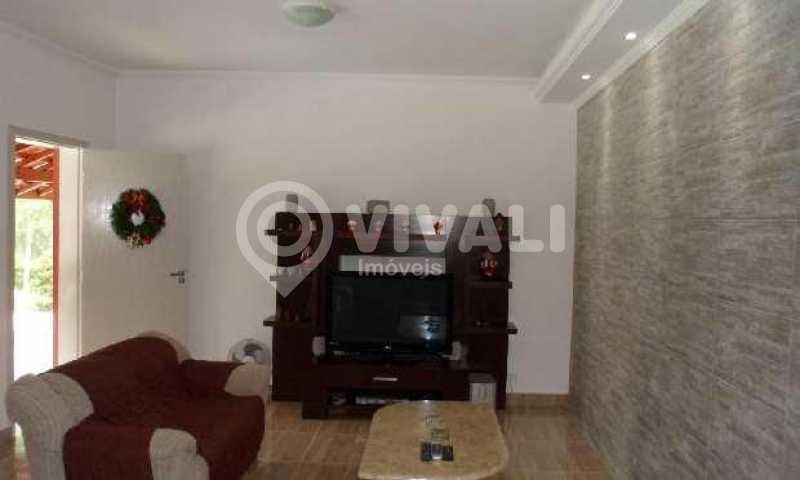 FOTO5 - Casa em Condomínio 4 quartos à venda Itatiba,SP - R$ 1.150.000 - VICN40093 - 7
