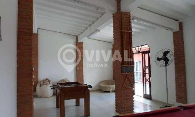 FOTO6 - Casa em Condomínio 4 quartos à venda Itatiba,SP - R$ 1.150.000 - VICN40093 - 8