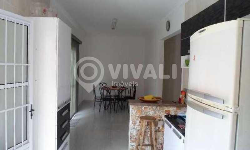 FOTO8 - Casa em Condomínio 4 quartos à venda Itatiba,SP - R$ 1.150.000 - VICN40093 - 10