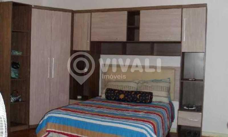 FOTO10 - Casa em Condomínio 4 quartos à venda Itatiba,SP - R$ 1.150.000 - VICN40093 - 12