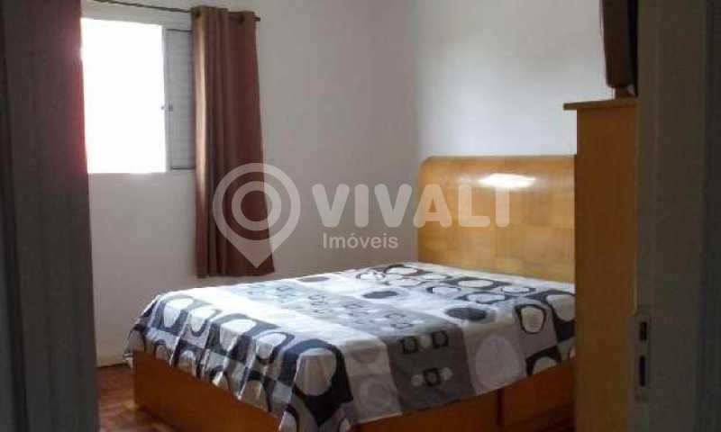 FOTO11 - Casa em Condomínio 4 quartos à venda Itatiba,SP - R$ 1.150.000 - VICN40093 - 13