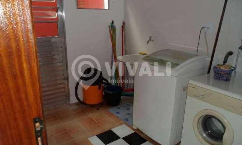 FOTO13 - Casa em Condomínio 4 quartos à venda Itatiba,SP - R$ 1.150.000 - VICN40093 - 15