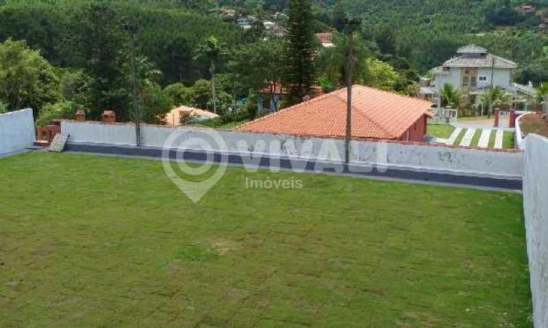 FOTO16 - Casa em Condomínio 4 quartos à venda Itatiba,SP - R$ 1.150.000 - VICN40093 - 17