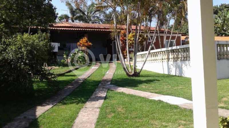FOTO0 - Casa em Condomínio 3 quartos à venda Itatiba,SP - R$ 848.000 - VICN30163 - 1