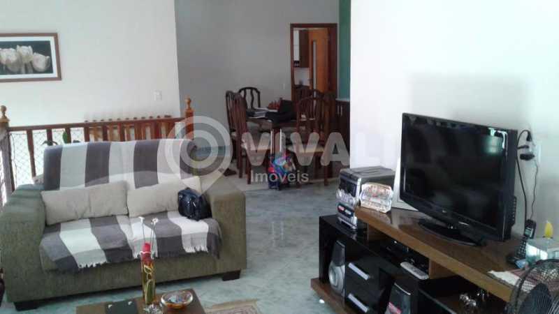 FOTO3 - Casa em Condomínio 3 quartos à venda Itatiba,SP - R$ 848.000 - VICN30163 - 5