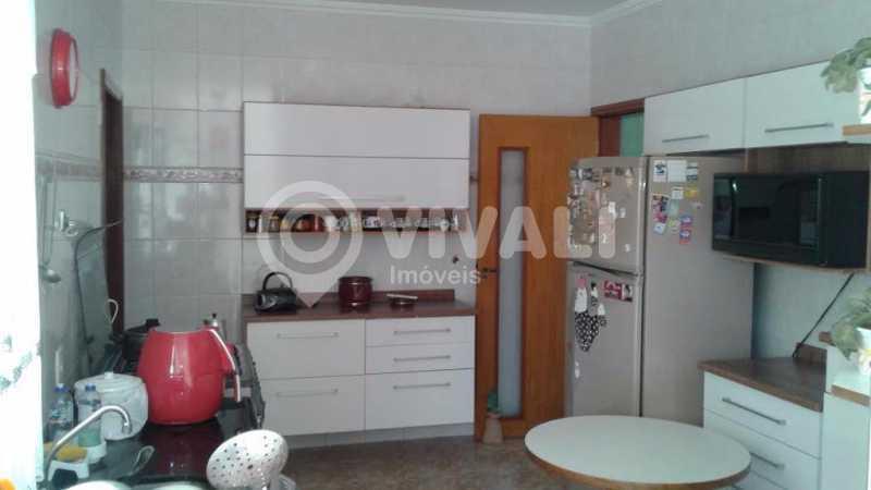FOTO5 - Casa em Condomínio 3 quartos à venda Itatiba,SP - R$ 848.000 - VICN30163 - 7