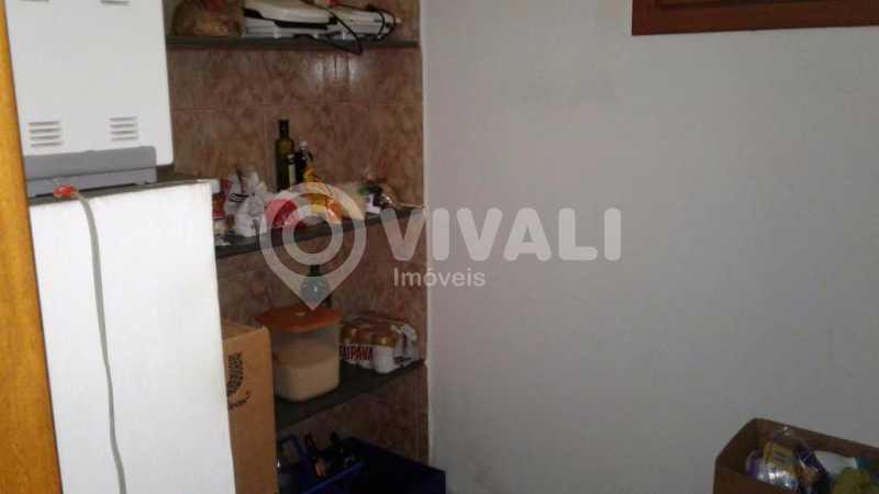 FOTO6 - Casa em Condomínio 3 quartos à venda Itatiba,SP - R$ 848.000 - VICN30163 - 8