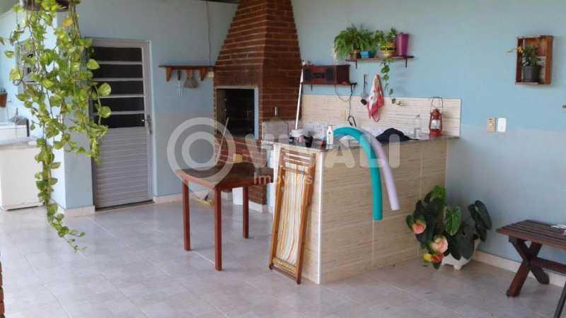 FOTO7 - Casa em Condomínio 3 quartos à venda Itatiba,SP - R$ 848.000 - VICN30163 - 9