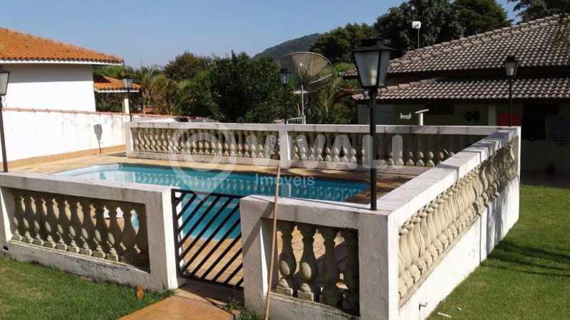 FOTO11 - Casa em Condomínio 3 quartos à venda Itatiba,SP - R$ 848.000 - VICN30163 - 13