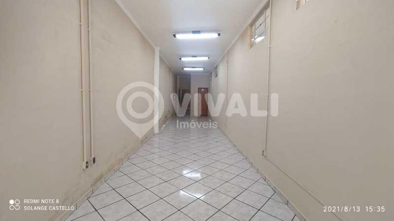 WhatsApp Image 2021-08-13 at 1 - Loja 120m² para alugar Itatiba,SP Centro - R$ 1.600 - VILJ00015 - 3