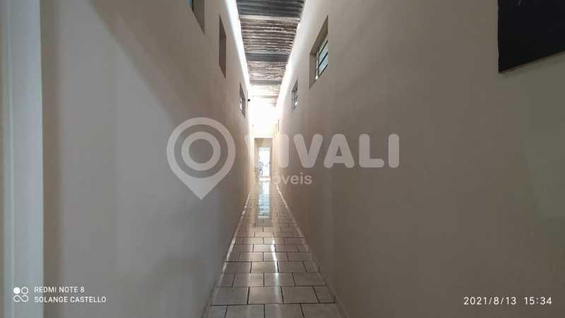 WhatsApp Image 2021-08-13 at 1 - Loja 120m² para alugar Itatiba,SP Centro - R$ 1.600 - VILJ00015 - 6