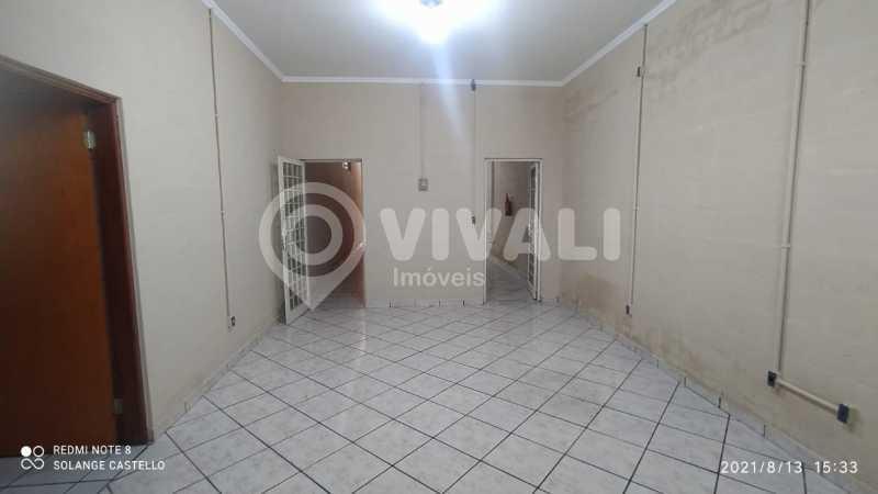 WhatsApp Image 2021-08-13 at 1 - Loja 120m² para alugar Itatiba,SP Centro - R$ 1.600 - VILJ00015 - 8