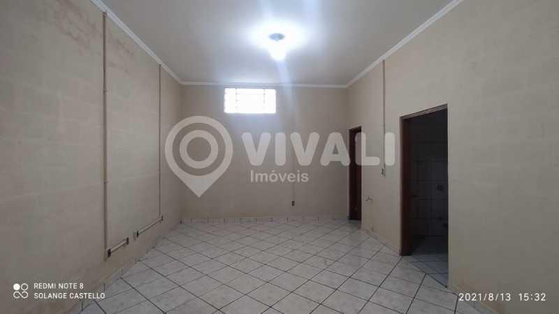 WhatsApp Image 2021-08-13 at 1 - Loja 120m² para alugar Itatiba,SP Centro - R$ 1.600 - VILJ00015 - 11