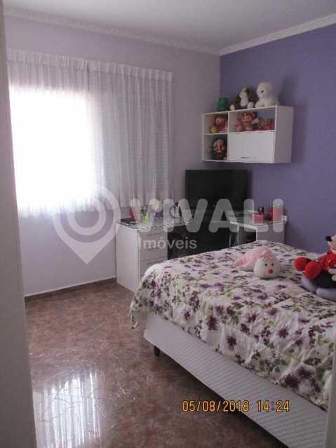 FOTO1 - Casa em Condomínio 3 quartos à venda Itatiba,SP - R$ 1.800.000 - VICN30164 - 14