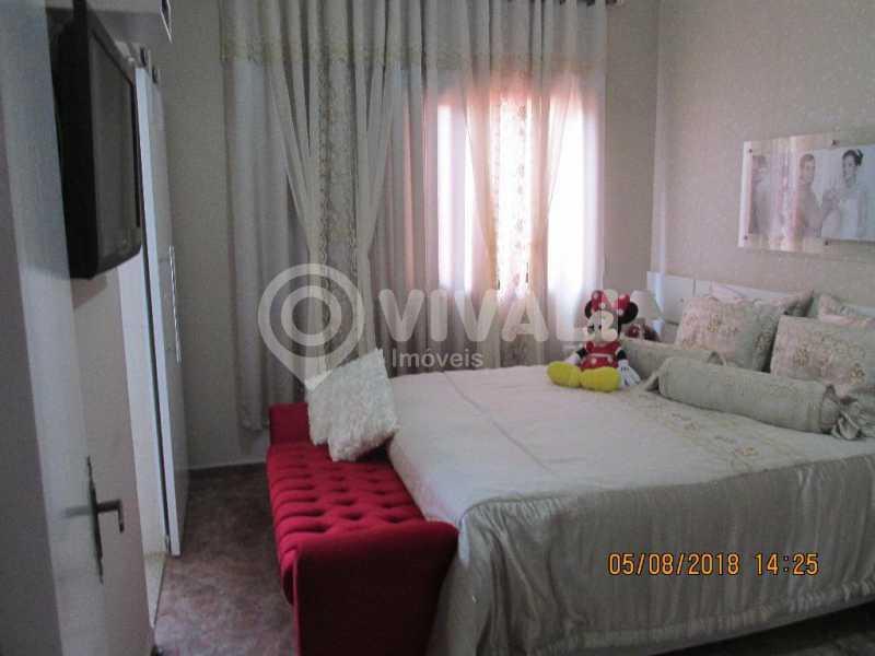 FOTO2 - Casa em Condomínio 3 quartos à venda Itatiba,SP - R$ 1.800.000 - VICN30164 - 15