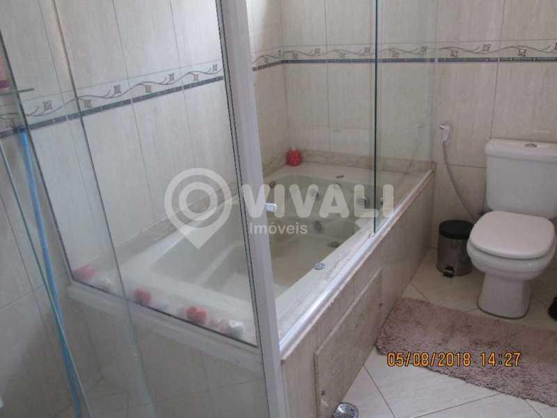 FOTO3 - Casa em Condomínio 3 quartos à venda Itatiba,SP - R$ 1.800.000 - VICN30164 - 16
