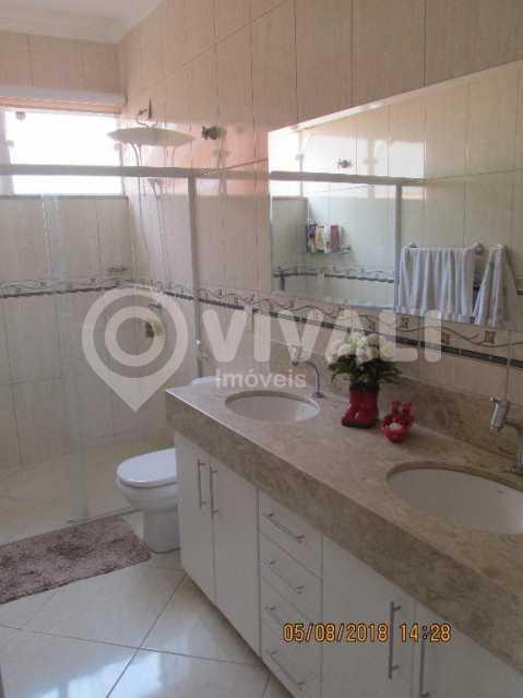 FOTO4 - Casa em Condomínio 3 quartos à venda Itatiba,SP - R$ 1.800.000 - VICN30164 - 17