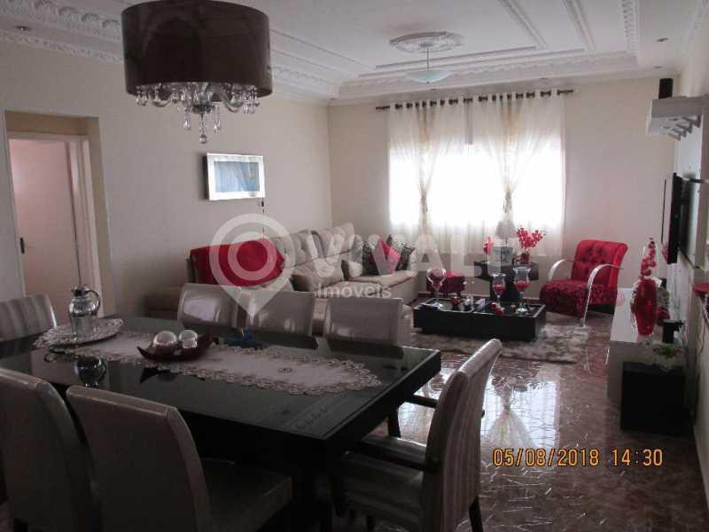 FOTO5 - Casa em Condomínio 3 quartos à venda Itatiba,SP - R$ 1.800.000 - VICN30164 - 4