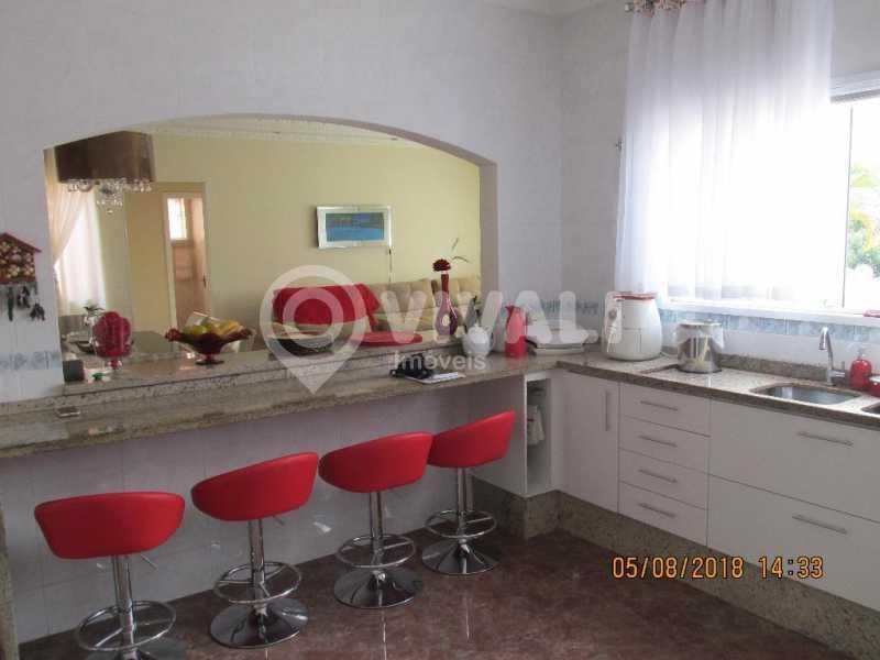 FOTO11 - Casa em Condomínio 3 quartos à venda Itatiba,SP - R$ 1.800.000 - VICN30164 - 7