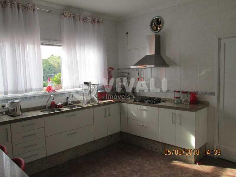 FOTO12 - Casa em Condomínio 3 quartos à venda Itatiba,SP - R$ 1.800.000 - VICN30164 - 8
