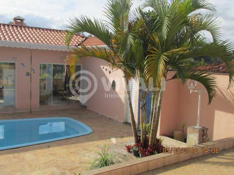 FOTO14 - Casa em Condomínio 3 quartos à venda Itatiba,SP - R$ 1.800.000 - VICN30164 - 12