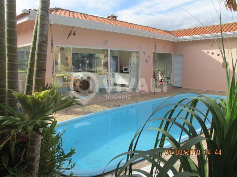 FOTO19 - Casa em Condomínio 3 quartos à venda Itatiba,SP - R$ 1.800.000 - VICN30164 - 13