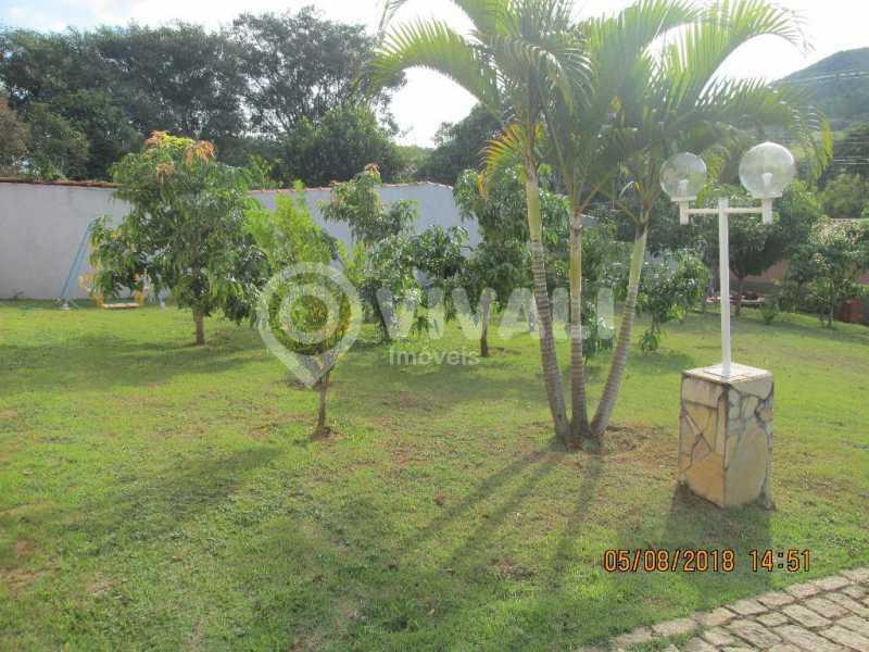 FOTO21 - Casa em Condomínio 3 quartos à venda Itatiba,SP - R$ 1.800.000 - VICN30164 - 20