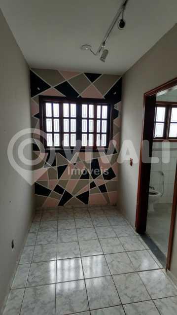 Quarto - Casa 4 quartos à venda Itatiba,SP - R$ 695.000 - VICA40020 - 7