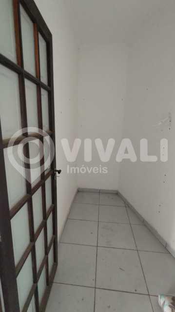 Quarto - Casa 4 quartos à venda Itatiba,SP - R$ 695.000 - VICA40020 - 8