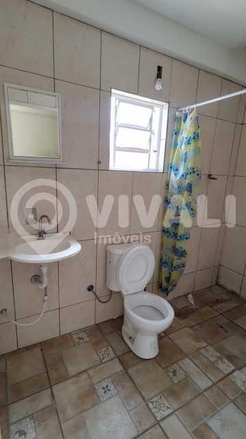 Banheiro - Casa 4 quartos à venda Itatiba,SP - R$ 695.000 - VICA40020 - 13