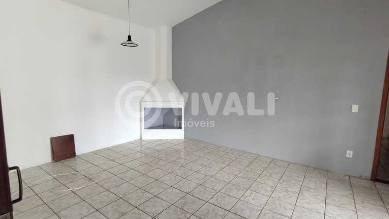 Sala - Casa 4 quartos à venda Itatiba,SP - R$ 695.000 - VICA40020 - 6