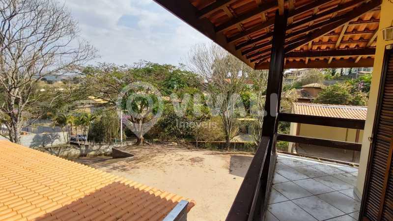 Sacada - Casa 4 quartos à venda Itatiba,SP - R$ 695.000 - VICA40020 - 20