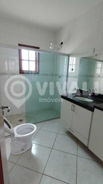 Banheiro Social - Casa 4 quartos à venda Itatiba,SP - R$ 695.000 - VICA40020 - 11