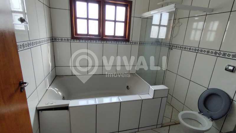 Banheiro da Suíte - Casa 4 quartos à venda Itatiba,SP - R$ 695.000 - VICA40020 - 17