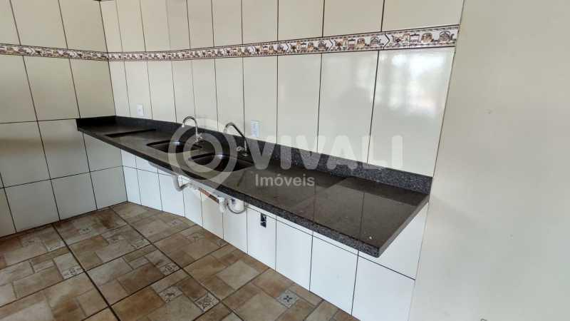 Banheiro - Casa 4 quartos à venda Itatiba,SP - R$ 695.000 - VICA40020 - 12